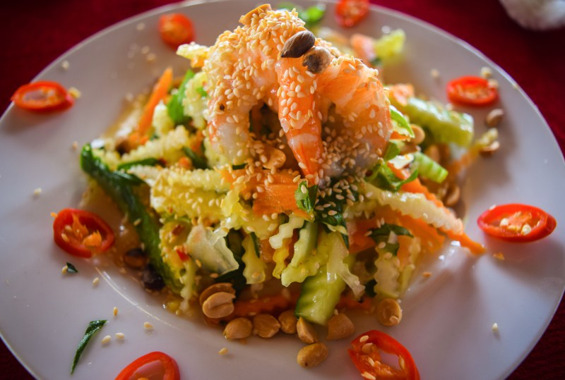 2015-vietnam-green-papaya-salad