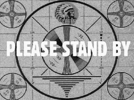3733-gd_-_pls_stand_by1