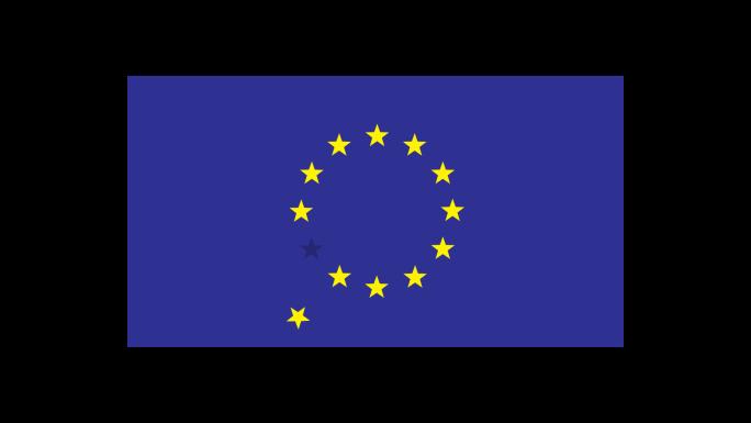 EU leave